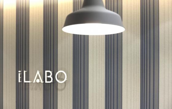 iLABOのこだわり「その2」
