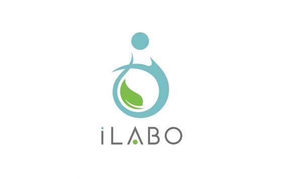 iLABOのこだわり「その3」