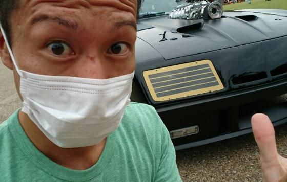 「大事にする」というのは使わずキレイに置いておくことじゃない。手入れをしながらガンガンに使い倒すことであり、それは人間の体にも言えるんじゃないかと思った話〜京都の旧車屋さんのイベントで感じたこと〜