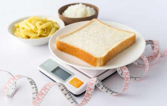 痩せる為に「カロリー制限」は古い?